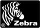 Zebra Direct Tag 850 76.2 mm Carta Termica