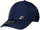 Nike U NSW Arobill H86 Mt Ft Tf Cappellino, Unisex – Adulto, Blu, Taglia Unica