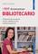 I test dei concorsi per bibliotecario. 700 quesiti risolti e commentati. Glossario di bibl...