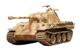 Tamiya 300035065 - Carro Armato Tedesco della II Guerra Mondiale SdKfz.171 Panther A (2),...