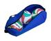 Molten ek0043-B Ball Tasche, Blu, 680X 230X 230mm