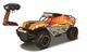 Maisto- off Road Fighter R/C, Multicolore, 81324