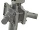 Petego DL61 Morsetto di Montaggio Aggiuntivo per Cycleash