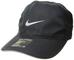 Nike U Nk Dry Arobill Fthlt cap Cappellino, Unisex – Adulto, Black/(Reflective Silv), MISC