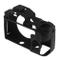 Baoblaze Cover Skin Custodia Morbida in Silicone per Sony A7R, A7S, A7 Fotocamera Mirrorle...