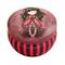 Santoro Gorjuss The Ladybird Trinket Tin