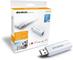 AVerMedia TD310 Scheda di Sintonizzazione TV per PC, Guarda e Registra HDTV in 1080p60, Li...