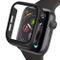 omitium per Apple Watch Serie 4/5 44mm Case, Custodia Protezione Schermo Apple Watch Serie...