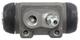 ABS 42024 Cilindretto ruota