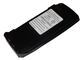 vhbw Li-Ion batteria 1800mAh (7.4V) per la radio, walkie-talkie Motorola MOTOTRBO DP3401,...