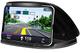 MATEIN Porta Cellulare da Auto,Supporto Smartphone per Auto Antiscivolo per Telefoni da 3-...