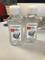 Gel Igienizzante per mani Laurit - Flacone da 100 ml