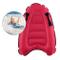 Kenyaw Bodyboard Portatile Gonfiabile del Surf dello Stagno Gonfiabile dello Stagno per Il...