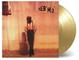 Keb' Mo' ( Coloured Vinyl 180 Gr. Edt. Numerata )