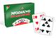 Modiano- burraco 100Percentplastica, 300369
