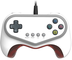 Hori Pokken Tournament Pro Pad Limited Edition Controller (Nintendo Wii U) - [Edizione: Re...