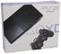 PlayStation 2 - Console 90004, Black