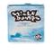 Sticky Bumps Unisex Original Surf–Cera Freddo/Freddo, Bianco