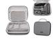 Tineer OSMO Mobile 3 Custodia per il trasporto, Nylon Stoccaggio Custodia Box Hand Bag per...