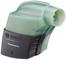 Bolsa polvo:sierra circular Bosch:DIY:DIY (1)