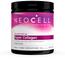 Neocell 198g super Collagen Powder