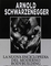 La nuova enciclopedia del moderno bodybuilding. La bibbia del bodybuilding, interamente ag...