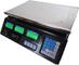 Bilancia elettronica 30 Kg professsionale da banco con display digitale, le bilance sono u...