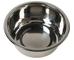 Zolux Ciotola Standard - Ciotole e abbeveratoi Cane