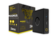 Zotac ZBOX MAGNUS EN51050 mini-PC Barebone (Intel Core i5-7500T quad-core, GeForce GTX 105...