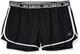 New Balance Relentless - Pantaloncini 2 in 1, Donna, Pantaloncini, Relentless 2in1 Short,...