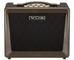 VOX VX50-AG - Amplificatore compatto per chitarra acustica, 50 W, con tubo vuoto NuTube