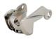 Shimano B ST-6700 Dx, Supporto Placchetta, Nero