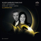 Illumination - Sonata Per Pianoforte I Si Minore (Trescr.Saint-Saens)