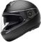 SCHUBERTH C4 PRO Nero Opaco Modulare Casco per Moto Taglia 2XL