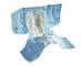 Lille - Pannoloni assorbenti sagomati, per incontinenza, large