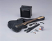 Yamaha ERG121GPIIHII - Set chitarra elettrica