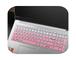 Pellicola protettiva per tastiera portatile Lenovo Ideapad L340 15Iwl L340 15Irh L340 15Ap...