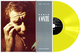 The Best Of Paolo Conte (Vinile Giallo Limited Edt.)