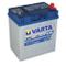 A14 Varta Blue Dynamic Auto Batteria 12V 40Ah (540126033) (054)