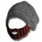 Beardo® Berretto con barba removibile e regolabile, disponibile in diversi combinazioni di...