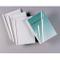 GBC Copertine Termiche Premium 3mm 100pz - Bianco - IB370021