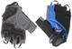 Alpinestar Cycling Gloves PRO-Light Sh Fin GL Blue Black PRO-Light Sh Fin GL Blue Black XS