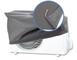 Copri condizionatore rinforzato Unicover (950/380/750 mm)