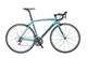 Bianchi Via Nirone 7 Alu - Vélo de route - Claris 8sp Compact turquoise Taille de cadre 55...
