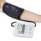 LWQ Pressione Mediche Tonometro Braccio Sangue Meter Monitor Heart Rate Monitor
