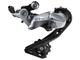 Shimano 105 RDR7000GSS, Parti per Bici. Unisex-Adulto, Standard, GS - medium