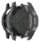 Disscool - Custodia protettiva per Huawei Watch GT 2 2019, 46 mm, morbida, anti goccia, pe...