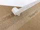 50 buste per lettera, design di RC®, carta riciclata, in 229 X 114 mm (C6/5) con strip ade...
