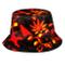 Zhengzho Cappello da Pescatore Estivo con Cappello Traspirante con Cappello Traspirante ae...