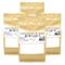 BioVeg5 - Percarbonato di sodio, ossigeno attivo < 12%, smacchiante e sbiancante, in lingu...
